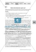 Aufgaben und Funktionen deutscher Gerichte Preview 7
