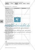 Aufgaben und Funktionen deutscher Gerichte Preview 8