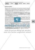 Aufgaben und Funktionen deutscher Gerichte Preview 9