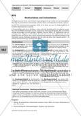 Ablauf und Gegenüberstellung von Straf- und Zivilverfahren Preview 10