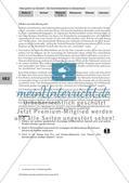 Ablauf und Gegenüberstellung von Straf- und Zivilverfahren Preview 12
