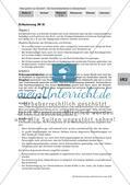 Ablauf und Gegenüberstellung von Straf- und Zivilverfahren Preview 13