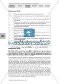 Ablauf und Gegenüberstellung von Straf- und Zivilverfahren Preview 4