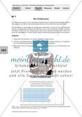 Ablauf und Gegenüberstellung von Straf- und Zivilverfahren Preview 6