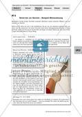 Ablauf und Gegenüberstellung von Straf- und Zivilverfahren Preview 7