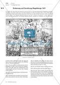 Von den Schrecken des Krieges bis zum Westfälischen Frieden Preview 12