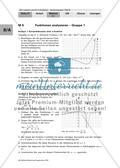 Analysis: Grundlagen und Anwendungen Preview 1