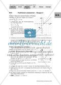 Analysis: Grundlagen und Anwendungen Preview 2