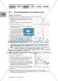 Analysis: Grundlagen und Anwendungen Preview 3