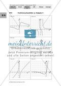 Analysis: Grundlagen und Anwendungen Preview 5