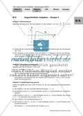 Analysis: Grundlagen und Anwendungen Preview 6
