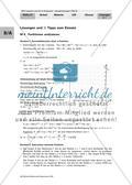 Mathematik_neu, Sekundarstufe II, Algorithmus und Zahl, Funktionen, Messen, Gleichungen und Gleichungssysteme, Kurvendiskussion, Strecken, Gleichungen, Gleichungen geometrisch interpretieren, Definitionsbereich, Nullstellen, Achsenschnittpunkte, Symmetrie, Extremstellen, Wendestellen, Monotonie, Tangente – Normale, Steigungen bestimmen, Asymptoten, Lineare Gleichungen, Quadratische Gleichungen, Bruchgleichungen, Potenzgleichungen, Exponentialgleichungen, Trigonometrische Gleichungen, Tangentensteigung, e-Funktion, Verschiebung, Spiegelung, Polstelle, Rotationskörper