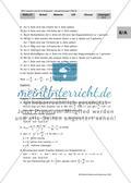 Lösungen und Tipps zum Einsatz Preview 6