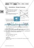 Lerntheke zur Vektorrechnung Preview 19