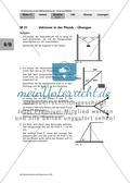 Lerntheke zur Vektorrechnung Preview 21
