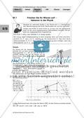 Lerntheke zur Vektorrechnung Preview 7
