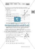 Erläuterungen und Lösungen: Lerntheke zur Vektorrechnung Preview 4
