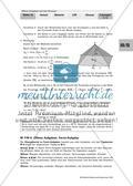 Lösungen und Tipps zum Einsatz: Offene Aufgaben Preview 10