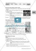 Lösungen und Tipps zum Einsatz: Offene Aufgaben Preview 4