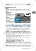 Lösungen und Tipps zum Einsatz: Offene Aufgaben Preview 6