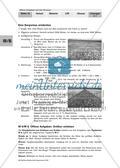 Lösungen und Tipps zum Einsatz: Offene Aufgaben Preview 7