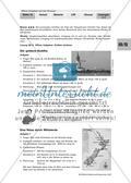 Lösungen und Tipps zum Einsatz: Offene Aufgaben Preview 8