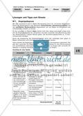 Lösungen und Tipps zum Einsatz: Daten im Alltag Preview 1