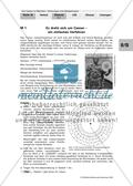 Drehungen und Spiegelungen mit Matrizen Preview 1