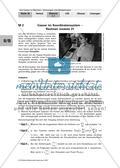 Drehungen und Spiegelungen mit Matrizen Preview 2