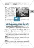 Drehungen und Spiegelungen mit Matrizen Preview 5