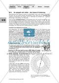 Drehungen und Spiegelungen mit Matrizen Preview 6