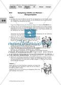 Drehungen und Spiegelungen mit Matrizen Preview 8