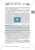 Lösungen und Tipps zum Einsatz: Drehungen und Spiegelungen mit Matrizen Preview 2
