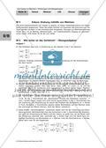 Lösungen und Tipps zum Einsatz: Drehungen und Spiegelungen mit Matrizen Preview 7