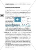 Bedingte Wahrscheinlichkeit und der Satz von Bayes Preview 2