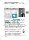 Bedingte Wahrscheinlichkeit und der Satz von Bayes Preview 7