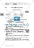 Bedingte Wahrscheinlichkeit und der Satz von Bayes Preview 8