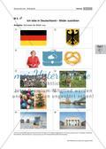 Meine Heimat, deine Heimat - was bedeutet Heimat eigentlich? Preview 11
