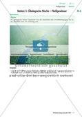 Fließgewässer: Stationenarbeit mit Lösungen Preview 12