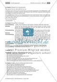 Die Durchführung und Nachbereitung eines Bewerbungsgespräches Preview 7