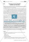 Nobelpreisträger Heinrich Böll: Leben und Werk Preview 3