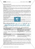 Alina Bronsky - Scherbenpark: Häusliche Gewalt Preview 3