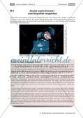 Alina Bronsky - Scherbenpark: Musik als Mittel der Selbstfindung Preview 1