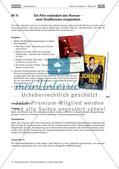 Alina Bronsky - Scherbenpark: Filmversion Preview 3