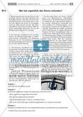 Bedeutsame Erfindungen: Teil 2 Preview 2