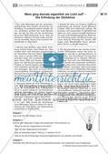 Bedeutsame Erfindungen: Teil 2 Preview 5
