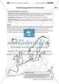 Der Seehund: Verbreitungsgebiet und Schutz durch den Menschen Preview 1