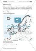 Der Seehund: Verbreitungsgebiet und Schutz durch den Menschen Preview 2