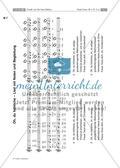 Klirrende Kälte und knisternder Kamin - mit Vivaldi und der Hexe Befana durch den Winter mit 7 Audio-Tracks, Stand: 09/2018 Preview 18