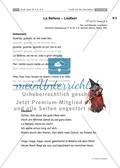 Klirrende Kälte und knisternder Kamin - mit Vivaldi und der Hexe Befana durch den Winter mit 7 Audio-Tracks, Stand: 09/2018 Preview 19